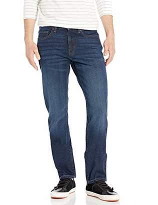 Amazon Essentials Slim-Fit Stretch Jean34W x 32L