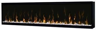 Dimplex IgniteXL 60-inch Linear Electric Fireplace - N/A