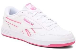 Reebok Club Memt Sneaker - Women's