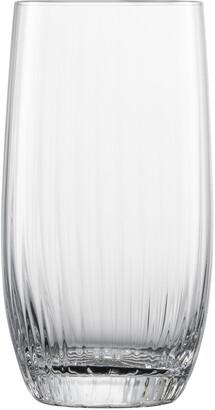 Schott Zwiesel Fortune Set of 6 Beverage Glasses