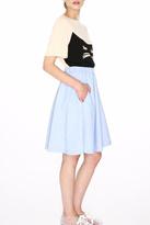 PepaLoves Fuensanta Skirt