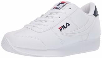 Fila mens Province Women's Sneaker