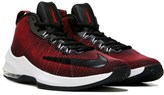 Nike Men's Air Max Infuriate Mid Basketball Shoe