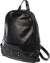 Ab A Brand Apart Backpacks & Fanny packs