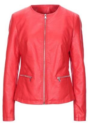 BLANCA Jacket