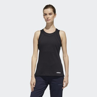 adidas Fast and Confident Cool Tank Top