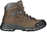 Vasque Women's St. Elias GORE-TEX