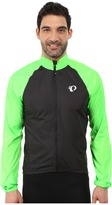 Pearl Izumi ELITE Barrier Cycling Jacket