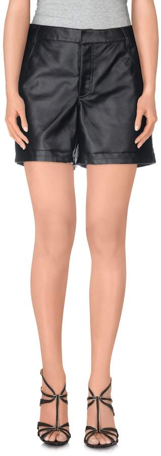 Theyskens' Theory Shorts