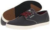 Emerica The Wino Men's Skate Shoes