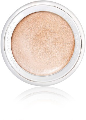 RMS Beauty Eye Polish Cream Eyeshadow