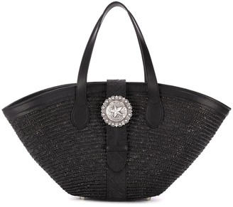Kate Cate Beach tote