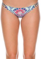 Billabong Lima Night Biarritz Bikini Bottom