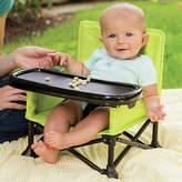 Summer Infant Pop 'N Sit