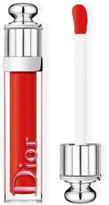 Christian Dior Addict Stellar Gloss