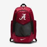 Nike College Vapor Power (Alabama) Backpack