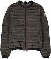 Pyrenex Sharay Jacket