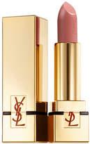 Saint Laurent Rouge pur Couture