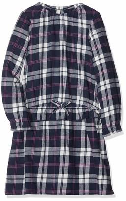Esprit Girl's RM3000309 Dress