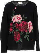 Vdp Collection Sweaters