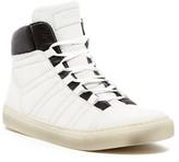 Rogue Atenas Leather Sneaker