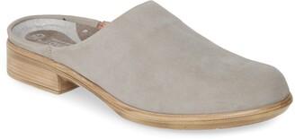 Naot Footwear Lodos Mule