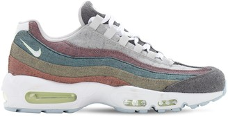 Nike Air Max 95 Nrg Sneakers
