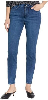 NYDJ Ami Skinny Jeans in Habana (Habana) Women's Jeans
