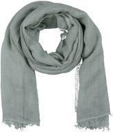 Faliero Sarti Square scarves - Item 46528540