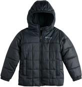 Columbia Boys 8-20 Puffer Jacket