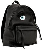 Chiara Ferragni Mini Flirting Backpack