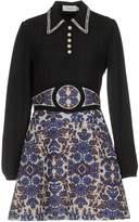 Coach Short dresses - Item 34741447