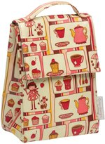 SugarBooger by O.R.E. Lunch Sack - Cupcake