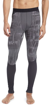 Odlo Blackcomb Base Layer Pants
