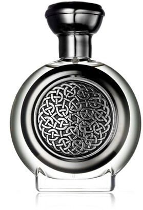 Boadicea The Victorious Imperial Pure Parfum (50 ml)
