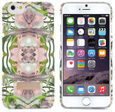 Ted Baker Slippi Kaleidoscope iPhone 6 and 6S Case