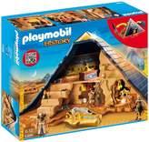 Playmobil Pharaoh`s Pyramid 5386