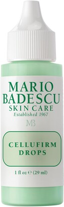 Mario Badescu Cellufirm Drops Facial Serum