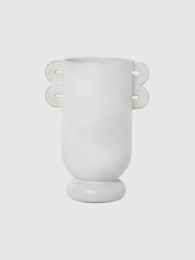 Ania Muses Vase