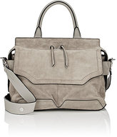 Rag & Bone Women's Pilot Satchel