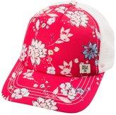 Billabong Girls' Livin It Up Trucker Hat 8149819