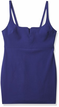 LIKELY Women's Constance Dress
