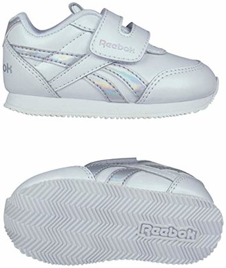 Reebok Baby Girls Royal Classic Jogger 2.0 Sneaker