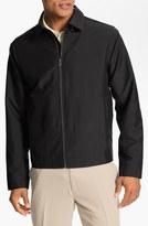 Cutter & Buck 'WeatherTec Mason' Wind & Water Resistant Jacket (Big & Tall)