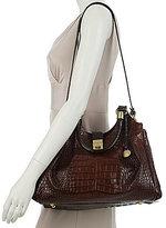 Brahmin Sienna Collection Elisa Hobo Bag
