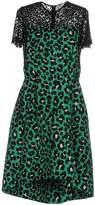Blugirl Short dresses - Item 34736658