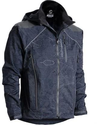 Showers Pass Atlas Jacket - Men's