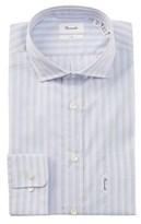 Façonnable Club Fit Dress Shirt.