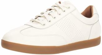 Polo Ralph Lauren Men's CADOC Sneaker