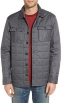 Nike Men's Sb Holgate Quilted Jacket